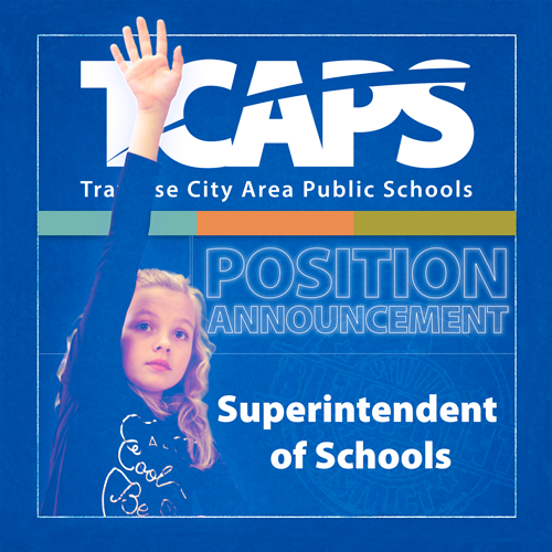 Click to view the superintendent of school position announcement