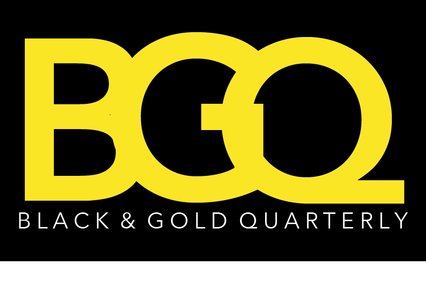 Click here to link to the Black & Gold Quarterly