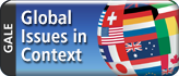 Global Issues in Context Thumbnail