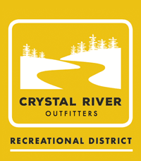 Crystal River Outfitters