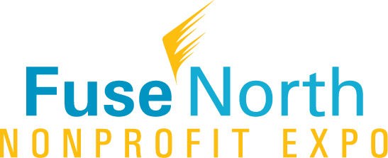 Fuse North logo