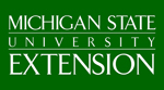 MSU Extention