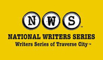 National Writers Series Logo