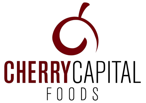 Cherry-Capital-Foods-logo