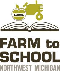 farm-to-school-CMYK