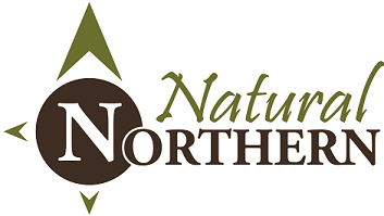 northern-natural