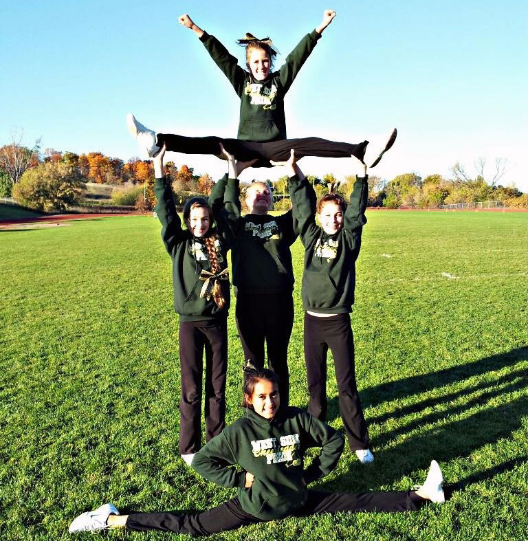 LEAP-Cheer-Photo