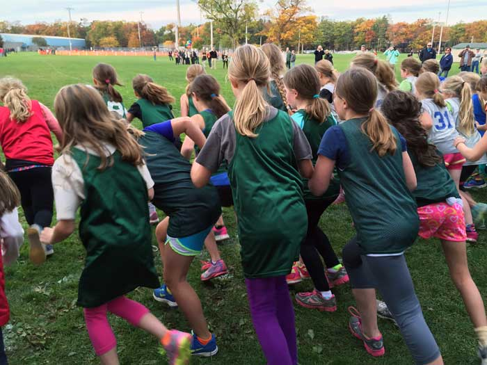 LEAP-elementary-cross-country-photo