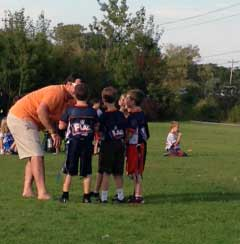 LEAP-flag-football-photo