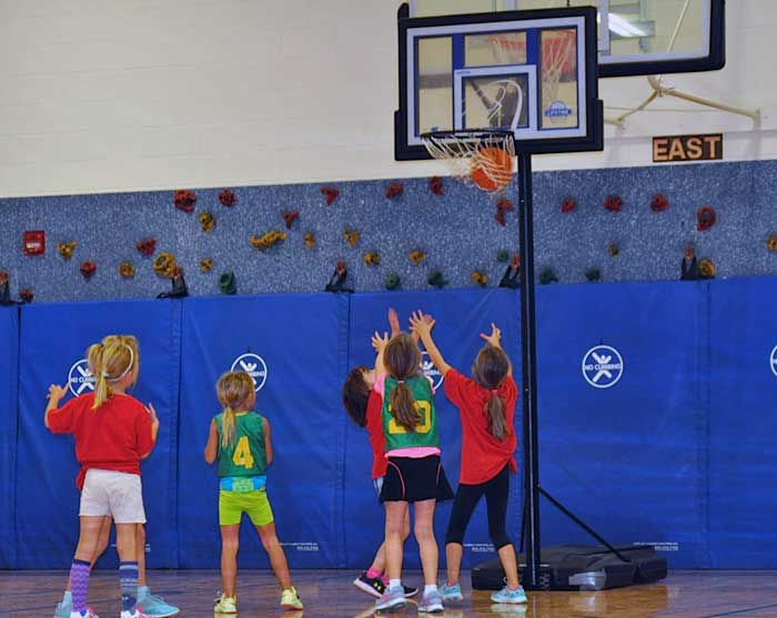 LEAP-girls-basketball-2nd-3rd-gr-10-2015
