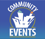 Community Events & Resources