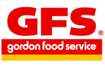 gordon food service thumbnail