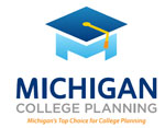 Michigan College Planning