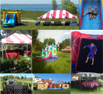 design a theme party rentals thumbnail