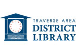 Traverse Area District Library Logo