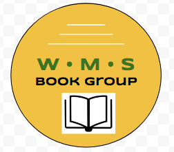 WMS book group