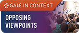 Opposing Viewpoints in Context database logo