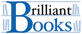 Brilliant Books Logo