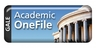 Click here to visit Gale Academic OneFile