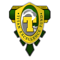 Titan Excellence Fund logo